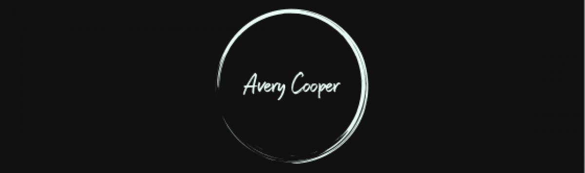 Avery Nicole Cooper