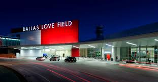 Airports that earn five ASQ awards over a 10-year period are inducted into the ACI World Roll of Excellence, and Dallas Love Field is now one of the 55 airports worldwide to have received the honor since its inception in 2011.